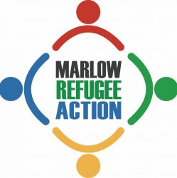 Marlow Refugee Action